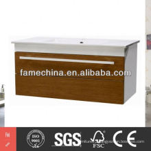 2013 Modern kitchen cabinet basket Promotion Sale kitchen cabinet basket