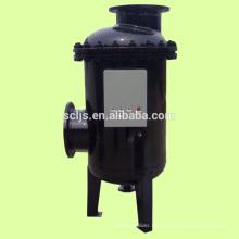 Elektrische Entladung integrierte Wasser Prozessor antibakterielle Wasserfilter