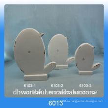 Креативное керамическое ремесло для домашнего декора