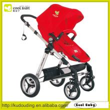 China supplier baby stroller , shock absorber for baby stroller