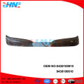 Aftermarket Body Sun Visor 9438100910 9438100610 For Mercedes Body Parts