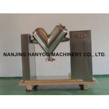 Machine à mélanger en poudre Vh Shape
