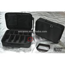 Nova bolsa de ferramenta impermeável de nylon durável de chegada com frame plástico forte de Foshan China