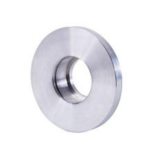 präzise kundenspezifische Bearbeitung von Aluminium-CNC-Teilen