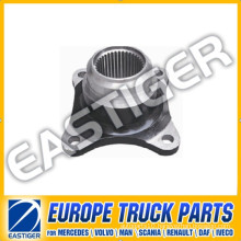 Auto Parts for Hino Flange Assy Sac079