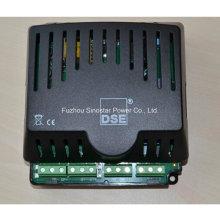 Dse9255 Kompakt-Ladegerät 24 Volt 5 AMP