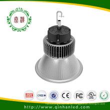 Lâmpada industrial da mineração do diodo emissor de luz de 150W Samsung (QH-HBGKH-150W)