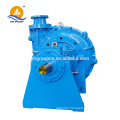 Horizontal Industrial Processing Centrifugal Slurry Pump