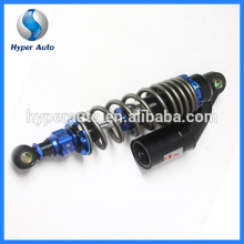Off Road Shock 4x4 Shock Absorber