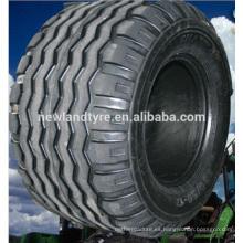 MARANDO Implement Tire 15.0 / 55-17