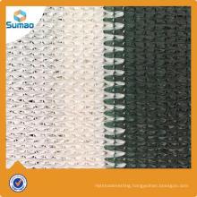 Professional balcony patio wind/sun shield shade/balcony net for wholesales