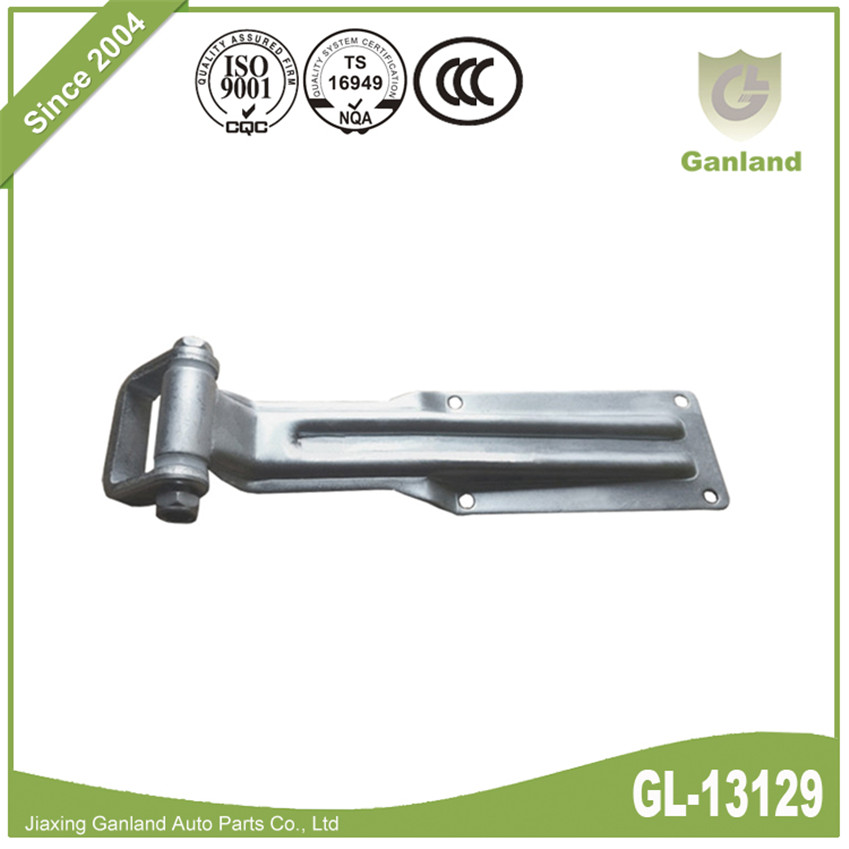 Trailer Door Hinge