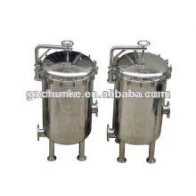 Воды RO фильтр /корпус фильтра патрона