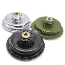 wholesale motorcycle hub front and rear motorcycle hub comp