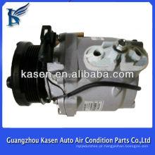 Visteon Scroll compressor de ar para Ford Transit Connect 6T1619D629BB 6T1619D629BC 6T1619D629BA