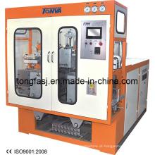5L máquina de moldagem por sopro de camada Mutipe (TVD-5L)
