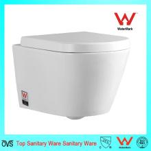 Ovs Ceramic Bathroom Лучший дизайн Настенные шкафы для воды