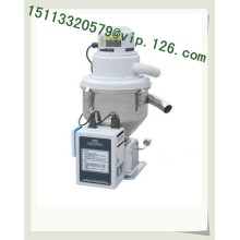 300G Hopper Loaders/Plastic Vacuum Loaders Price