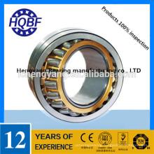 160*90*40 mm Stainless steel self-aligning ball bearings 22218