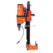 Hot Sales 255mm 2450W Two Speed Diamond Core Drill Electric Concrete Core Drill GW8211