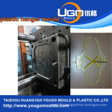 New product mold sole plastic Mould For Rubber And Eva Sheet maker in China Manufacturers                                                                         Quality Choice