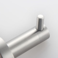 Bathroom Accessories 304 Stainless Steel Coat Hook