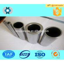 seamless bearing tube GCr15/SAE52100