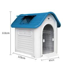 casa de perros stackable dog crates pet cage dog metal cat cages crate house for pet