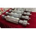 Насос-усилитель станка гидроабразивной резки для КМТ