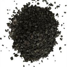 calcined petroleum coke   CPC GPC  China making plant