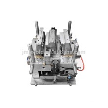 Adaptability Customized Stamping Dies Plastic Toy Mold Maker Hvac Mould