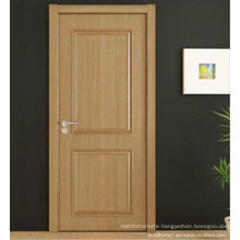 Top Quality Best Prices Guarantee Revolutionary Solid Wood Interior Doors