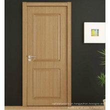 Garantia de melhores preços de qualidade superior Revestimento interior de madeira sólida revolucionária