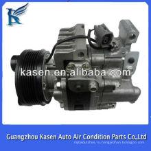 Автомобильный компрессор PV6 для MAZDA M5 OE # C236-61-450E