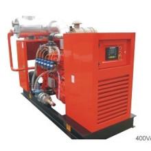Ensemble de générateur de gaz (NPG-C303N)