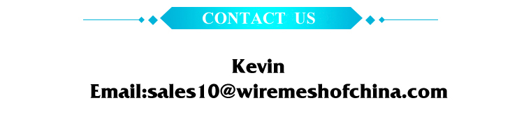 Contact us-Kevin