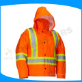 Roupa de segurança, segurança rodoviária, jaqueta de segurança