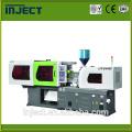 Silla de plástico de inyección de la máquina de inyección de peso 1567g