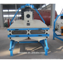 High Quality Coconut Oil Processing Machine,Virgin Coconut Oil Machine,Coconut Oil Filter Machine