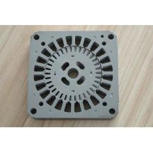 Stator Rotor Interlock pour ventilateur de table