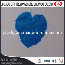 Factory Price Copper Sulphate for Swimming Pool