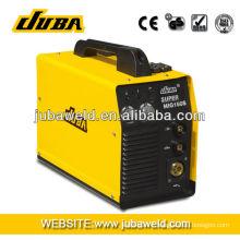 GIANT CE MIG/MMA/TIG inverter welding machine