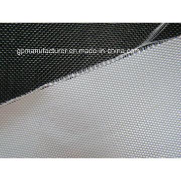 Стеклянная проволочная ткань, используемая на стеклянных изделиях