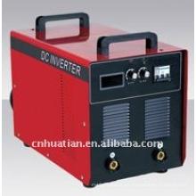 400A Generador de soldadura