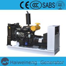prix de générateur diesel 10KW puissance moteur Yangdong