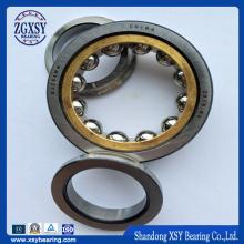 7200 7300 Series Angular Contact Ball Rolling Bearings