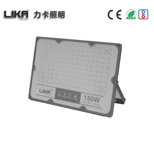 150W Hot Sales Outdoor Square LED-Flutlicht