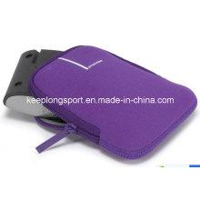 Fashionable Custom Neoprene Camera Case
