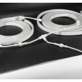 Iluminação de DOT-Free 3014 IP67 Mini vista lateral 8 milímetros 5 milímetros LED Neon Flex