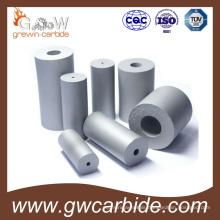 Zhuzhou Hot Sales Tungsten Carbide Wire Drawing Dies